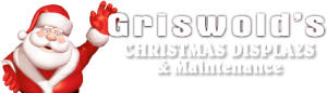 Griswold's Christmas Lights and Displays